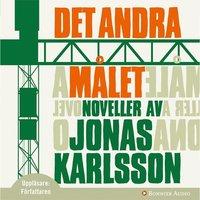 Radiodeltauno.it Det andra målet Image