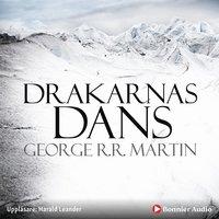 Radiodeltauno.it Game of thrones - Drakarnas dans Image