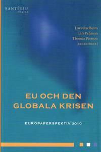 Rsfoodservice.se EU och den globala krisen. Europaperspektiv 2010 Image