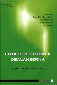 Radiodeltauno.it EU och de globala obalanserna Image
