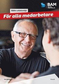 Rsfoodservice.se Bättre arbetsmiljö för alla medarbetare Image