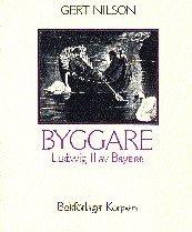Tortedellemiebrame.it Byggare. 1, Ludwig II av Bayern Image