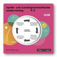 Rsfoodservice.se Språk- och kunskapsutvecklande undervisning USB Image