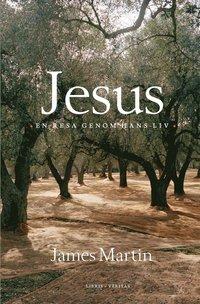 Skopia.it Jesus : en resa genom hans liv Image
