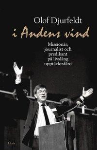 Radiodeltauno.it I andens vind : missionär, journalist och predikant på livslång upptäcksfärd Image