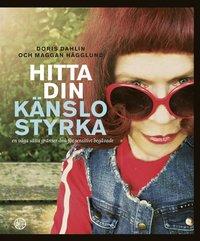 Skopia.it Hitta din känslostyrka Image