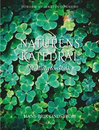 Skopia.it Naturens katedral : meditationsbok Image