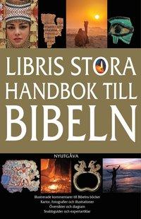 Skopia.it Libris stora handbok till Bibeln Image