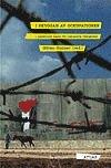 Skopia.it I skuggan av ockupationen : palestinsk kamp för nationella rättigheter Image