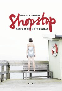 Skopia.it Shopstop : rapport från ett celibat Image