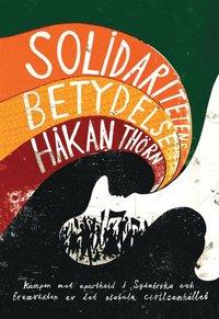 Skopia.it Solidaritetens betydelse Image