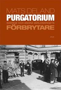 Rsfoodservice.se Purgatorium Image