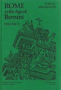 Skopia.it Rome in the Age of Bernini Image