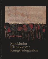 Radiodeltauno.it Stockholm, Klara kloster och Kungsladugården Image