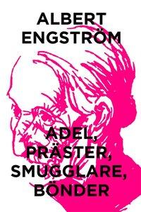 Radiodeltauno.it Adel, präster, smugglare, bönder (Telegram klassiker) Image