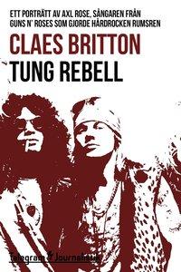Tortedellemiebrame.it Tung rebell Image