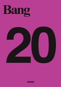 Bang 20 år