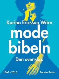 Radiodeltauno.it Modebibeln : den svenska Image