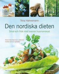 nya nordiska dieten
