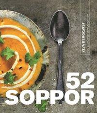 52 soppor