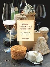Skopia.it Världens bästa ostar och vinerna därtill Image