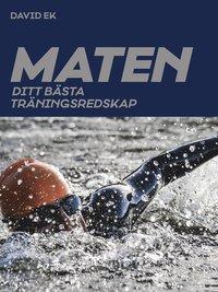 Radiodeltauno.it Maten : ditt bästa träningsredskap Image