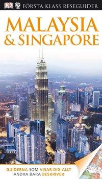 Rsfoodservice.se Malaysia & Singapore Image