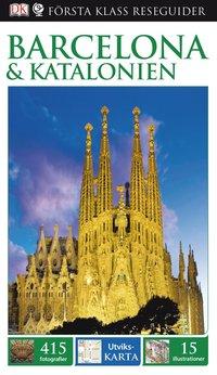 Radiodeltauno.it Barcelona Image