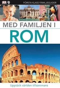 haka upp i Rom ga