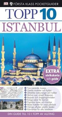 Skopia.it Istanbul Image