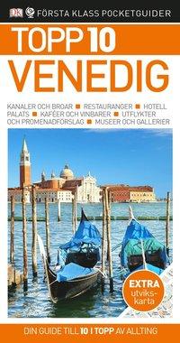 Skopia.it Venedig Image