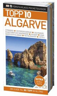 Skopia.it Algarve Image