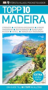 Rsfoodservice.se Madeira Image