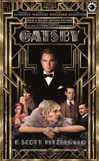 Rsfoodservice.se Den store Gatsby Image