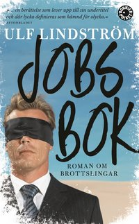 Jobs bok (pocket)