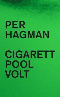 Tortedellemiebrame.it Cigarett ; Pool ; Volt Image