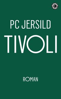 Tivoli (pocket)