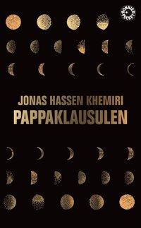 Radiodeltauno.it Pappaklausulen : roman Image