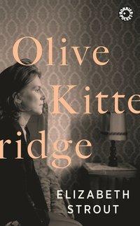 Skopia.it Olive Kitteridge Image