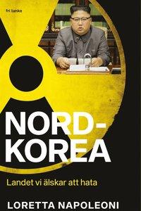 Skopia.it Nordkorea Image