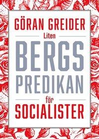 Socialismen kommer igen 2