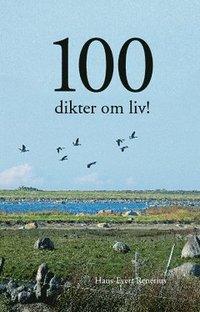 100 dikter om liv