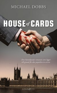 House of Cards (pocket)