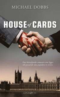 House of Cards (e-bok)