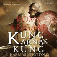 Tortedellemiebrame.it Roms krigare: Kungarnas kung Image