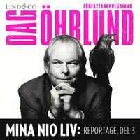 Skopia.it Mina nio liv: Reportage, del 3 Image