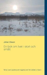 Radiodeltauno.it En bok om livet i stort och smått Image