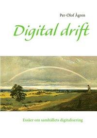 Radiodeltauno.it Digital drift Image