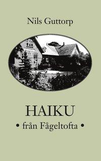 Skopia.it Haiku från Fågeltofta Image