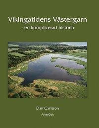Rsfoodservice.se Vikingatidens Västergarn Image